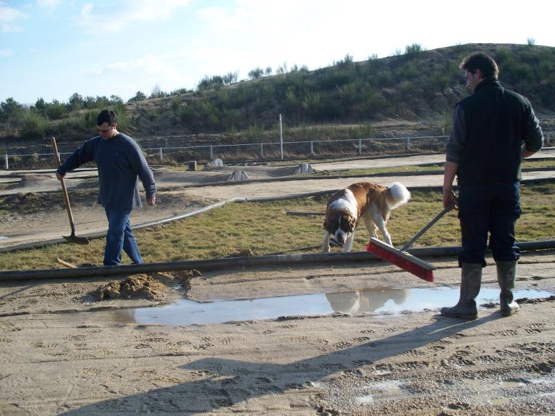 PHOTOS VIDEOS DU CAV 100_2011