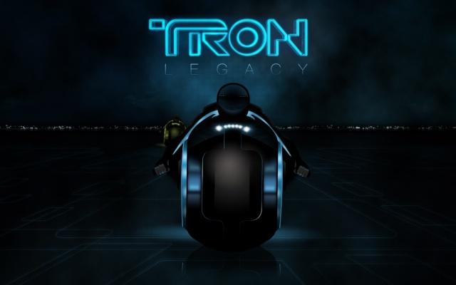 Tron Legacy (2010) Tron-l10