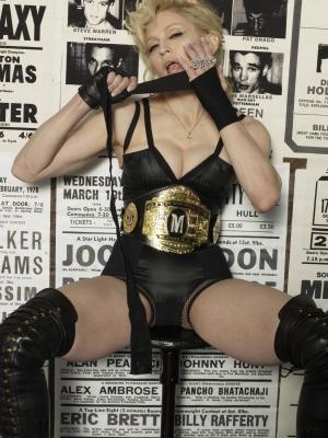 Madonna et son actualité - Page 5 Normal10