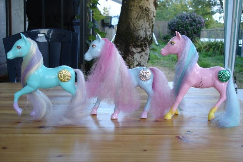 dream beauté et mes petites ponies  Dsc06212