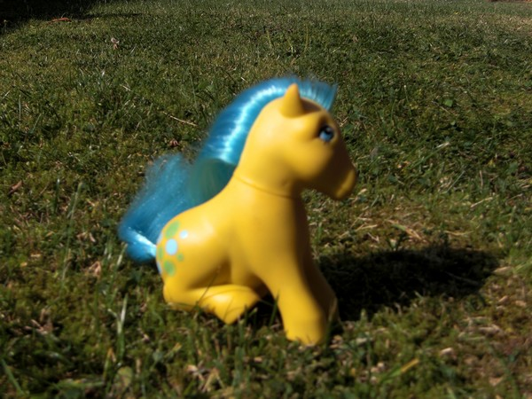 Mes p'tits poney Bulle310