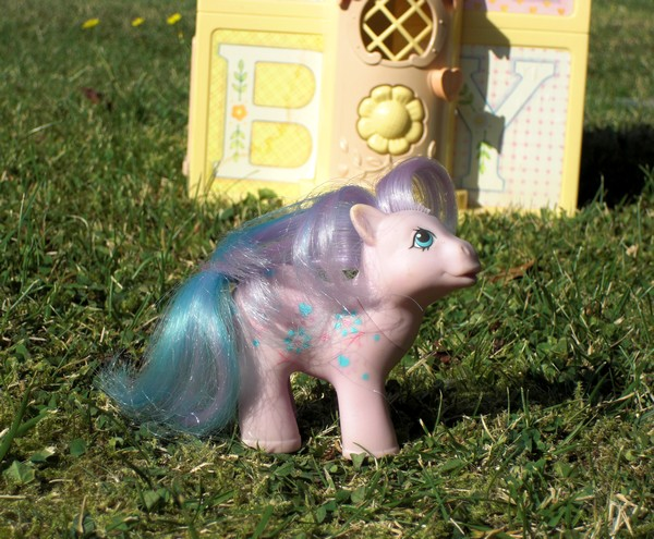 Mes p'tits poney Frare_10