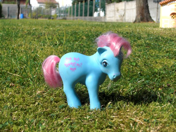 Mes p'tits poney Noeud_10
