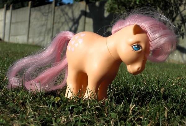 Mes p'tits poney Pecheh10