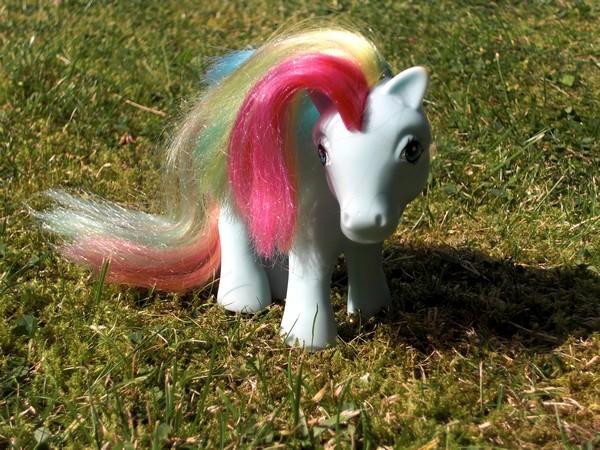 Mes p'tits poney Plein_10