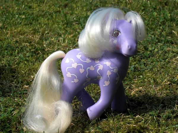 Mes p'tits poney Sarana10