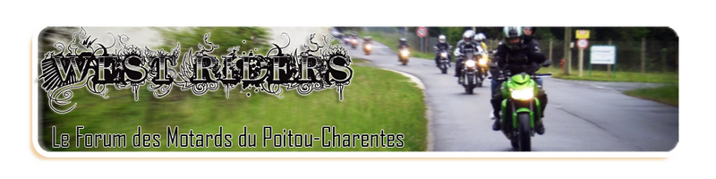 Forum de motards charentais (west-riders.leforum.eu) Bannir10