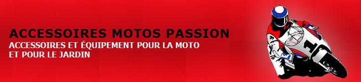 Site d'équipements moto (accessoires-moto-passion.com) Couper30