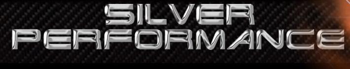 site de vente en ligne consommables moto (silverperformance) Couper34