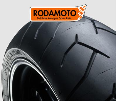 Site achat en ligne pneus moto (rodamoto.es) Fotoco10