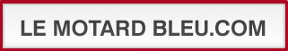 Site de vente accéssoires en ligne (lemotardbleu.com) Header10