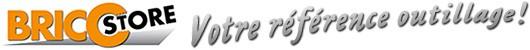 Site de vente outillage en ligne (brico-store.com) Homepa10