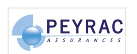 ASSURANCE (peyrac.fr) Page-a10