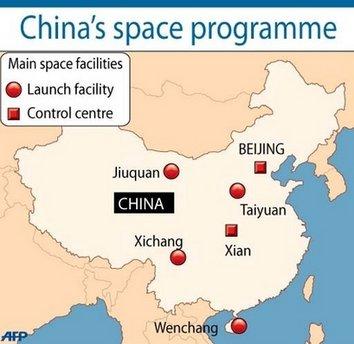 Centre spatial de Wenchang (WSLC) Capt_p10