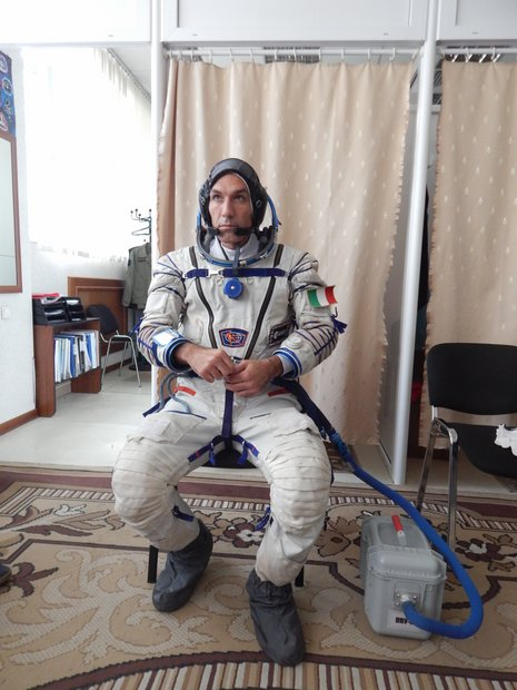 De nouveaux astronautes européens ? Dscn4510