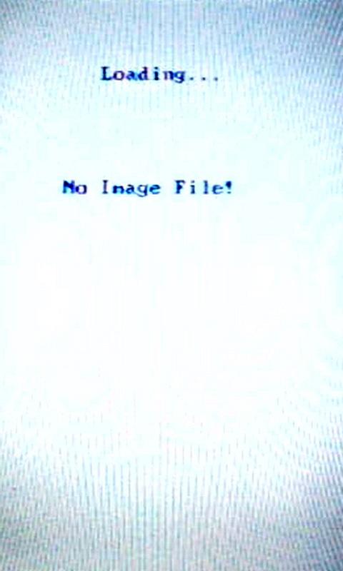 [Rom] UzebUltimate sense 2.5 Landscape Fr update du 18 fev 00210