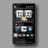 HTC TOUCH HD 2 / T8585 / LEO