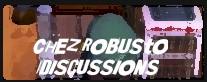 Chez Robusto