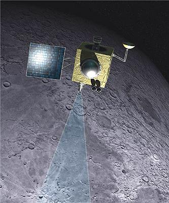 Actualités spatiales (2009 à 2011) - Page 2 Chyaan10
