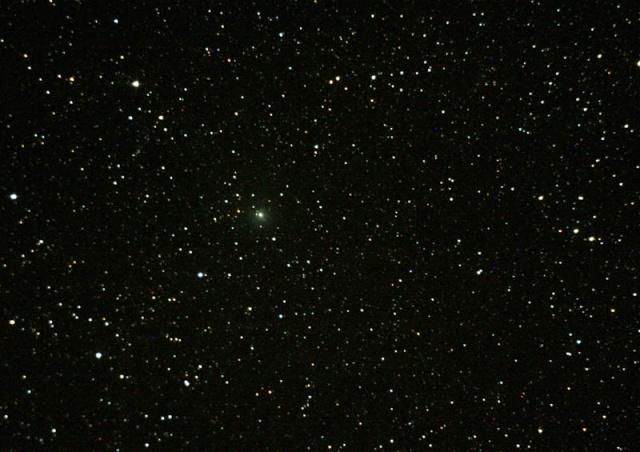 Comètes Comete13