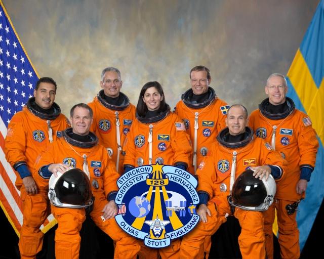 Actualités spatiales (2009 à 2011) - Page 2 Crewph10