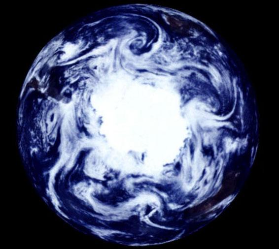 Image du jour (2009 à 2011) - Page 2 Earths10