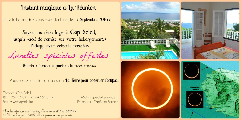 Infos astro commerciales  - Page 3 Eclipe11