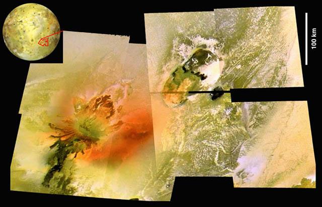 Image du jour (2009 à 2011) - Page 2 Iovolc10