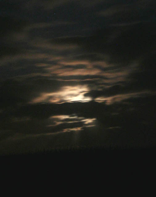 La Lune Lune10