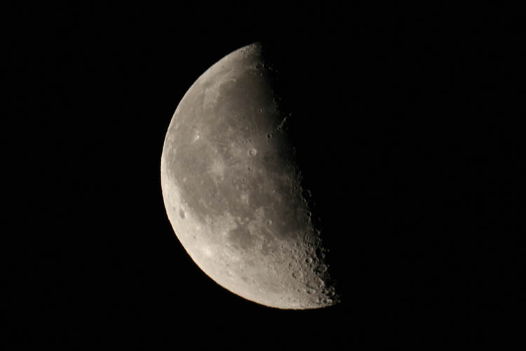 La Lune Lune_110