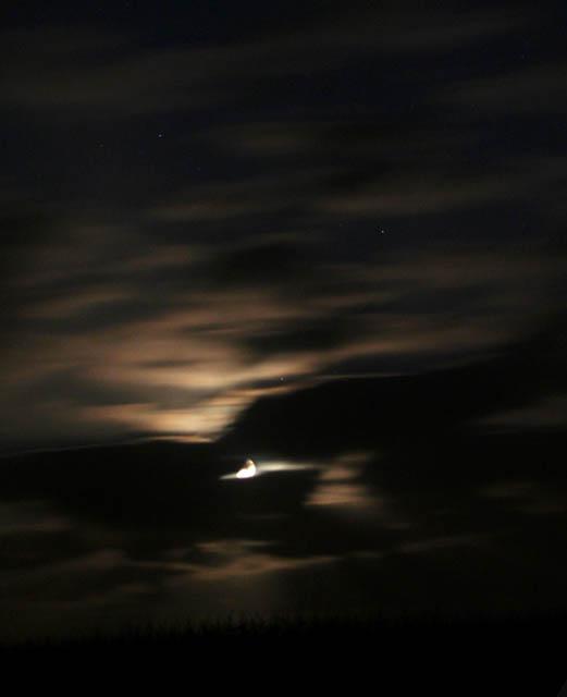 La Lune Lune_211
