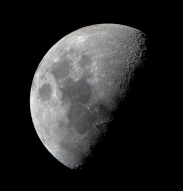 La Lune Lune_f11