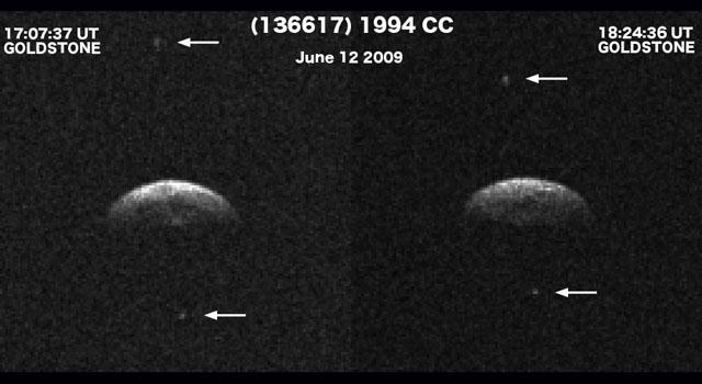Actualités spatiales (2009 à 2011) - Page 2 Neo-2010