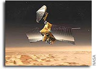 Actualités spatiales (2009 à 2011) - Page 2 Oo200910