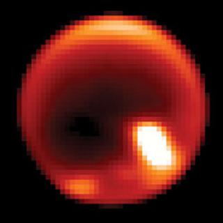 Actualités spatiales (2009 à 2011) - Page 2 Schall10