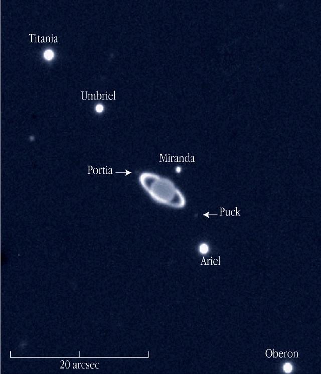 Image du jour (2009 à 2011) Uranus10