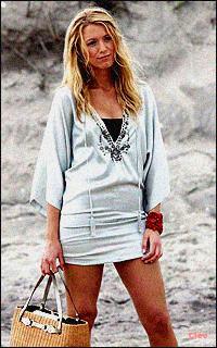 Sienna Mc Coyle