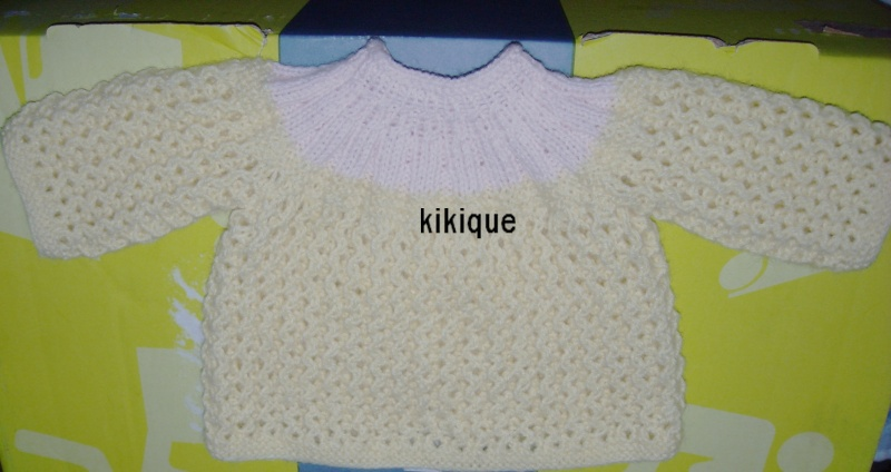 Galerie de Kikique Dscn1312