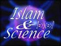 Fatwas/Sciences
