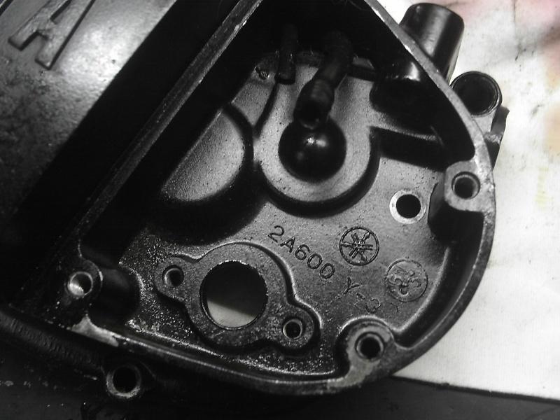 Suppression graissage séparé Dcfc0022