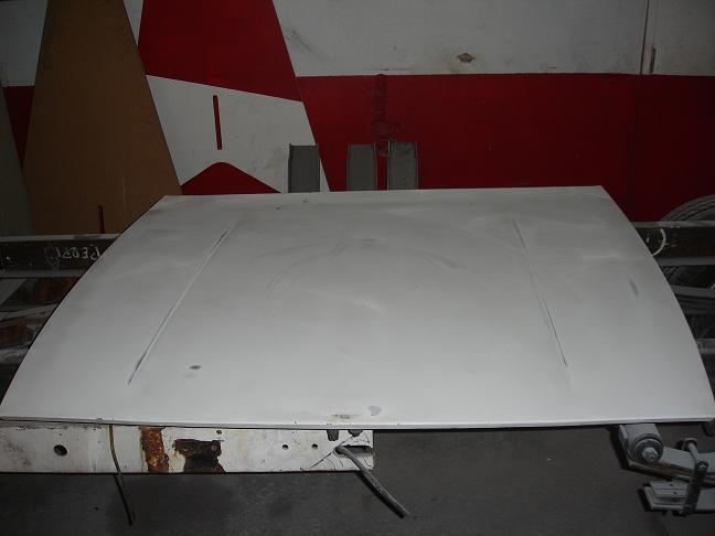 porsche 924 targa made in 66 - Page 3 040_210