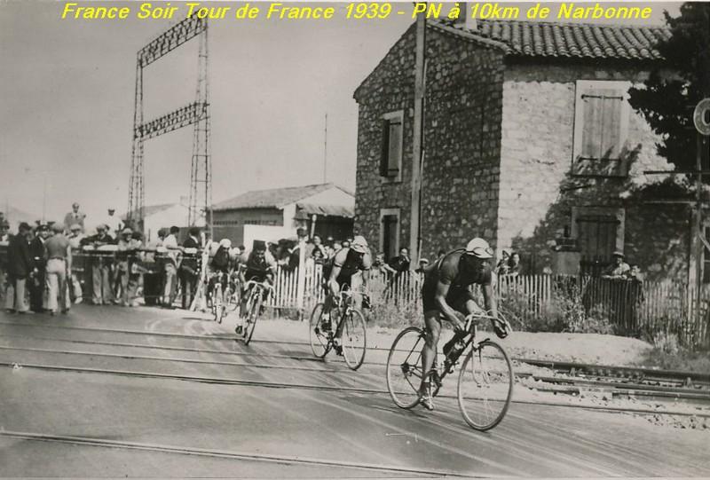 Un PN de Villedaigne en 1939 Pn_pre10