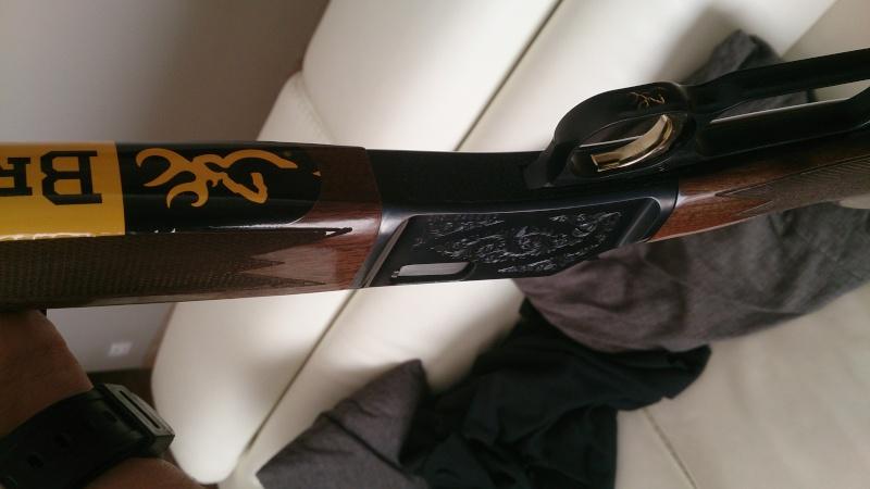 Photos de mes armes  Dsc_0010