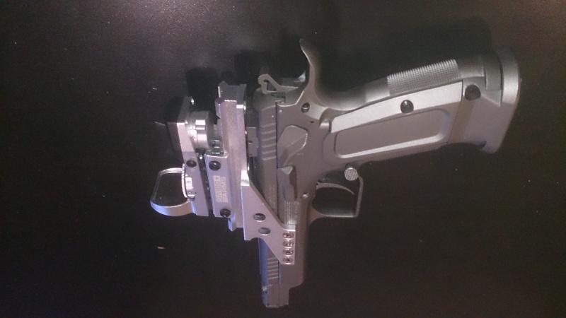 Photos de mes armes  Dsc_0610