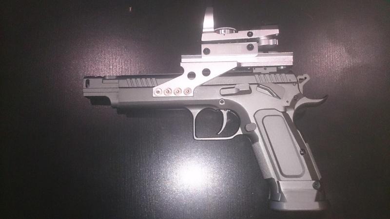 Photos de mes armes  Dsc_0611
