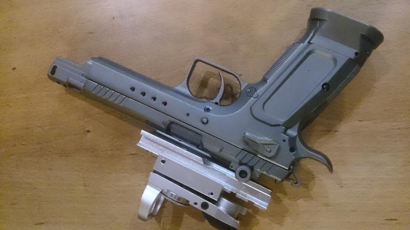 Photos de mes armes  Dsc_0812