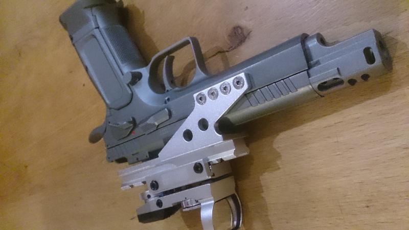 Photos de mes armes  Dsc_0813