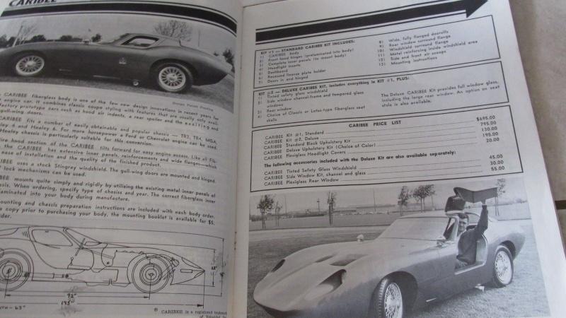 Les Québecois Grand Amateurs de Kit Car - Page 2 311