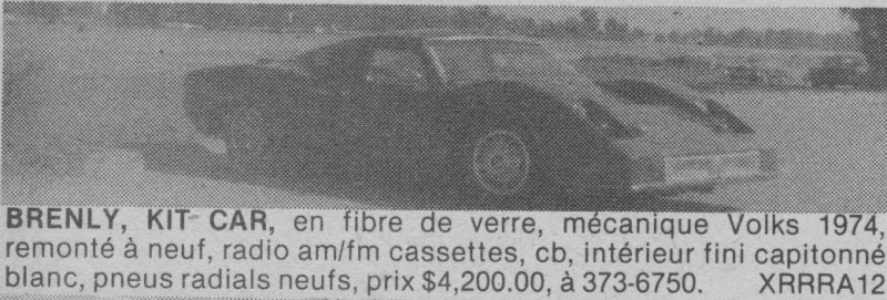 Les Québecois Grand Amateurs de Kit Car - Page 2 Bkit_810