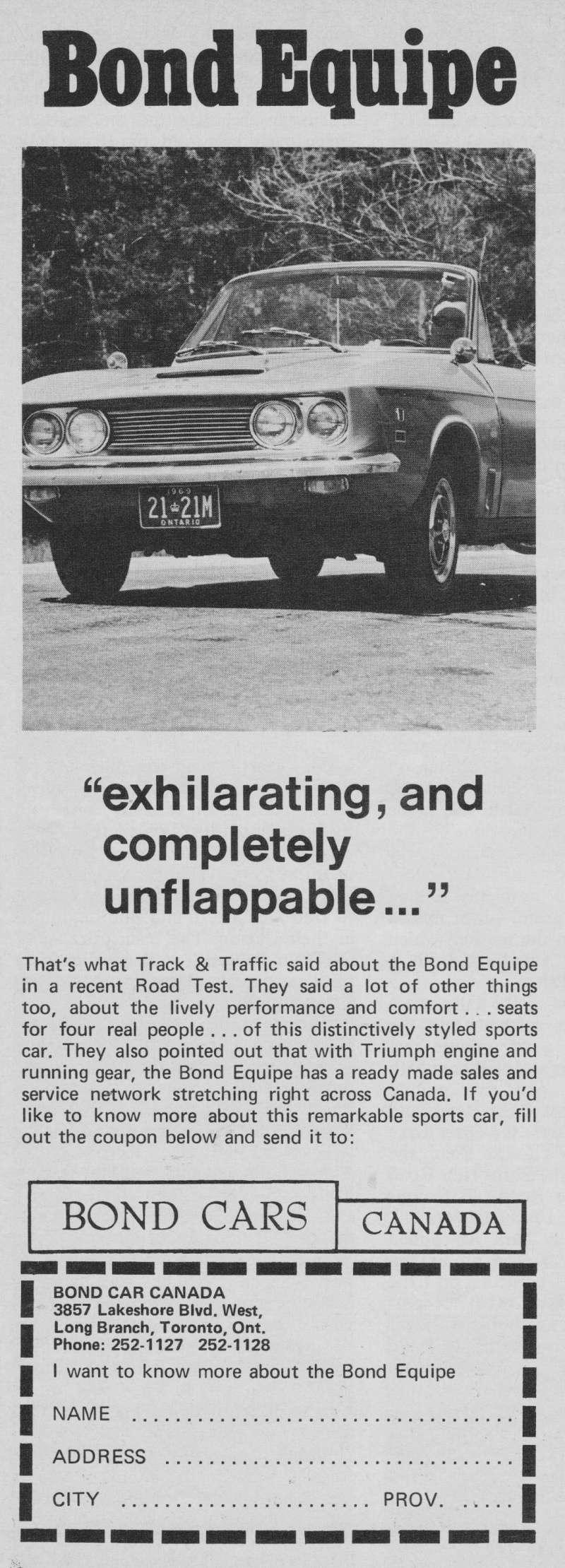 Quiz voiture à identifier - Page 8 Bondeq10